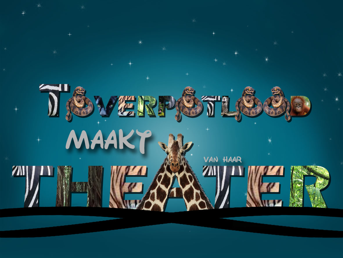 Logo Theater eindversie site